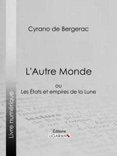 ebook: L'Autre Monde