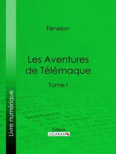 eBook: Les Aventures de Télémaque