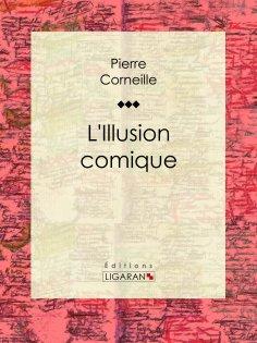 eBook: L'Illusion comique