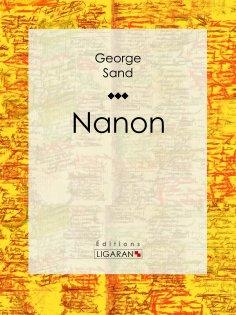 eBook: Nanon