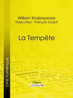 eBook: La Tempête