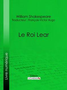 ebook: Le Roi Lear