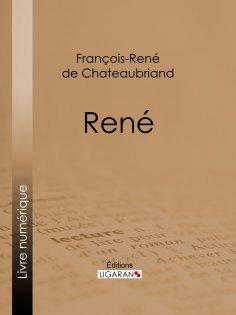 ebook: René