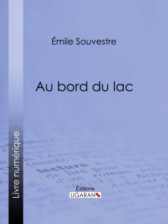 ebook: Au bord du lac