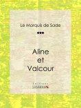 eBook: Aline et Valcour