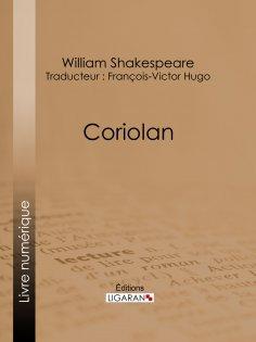 eBook: Coriolan