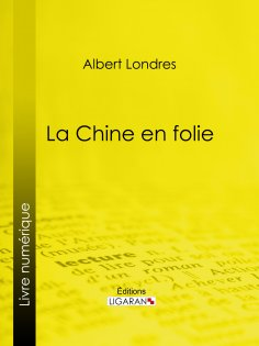 eBook: La Chine en folie