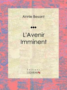eBook: L'Avenir Imminent