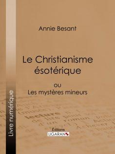 eBook: Le Christianisme Ésotérique