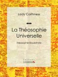 eBook: La Théosophie Universelle