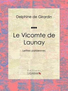 ebook: Le Vicomte de Launay