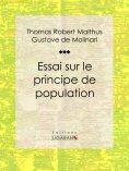 ebook: Essai sur le principe de population