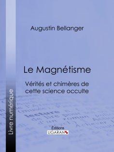 eBook: Le Magnétisme