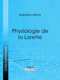 eBook: Physiologie de la Lorette