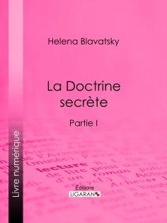 eBook: La Doctrine Secrète