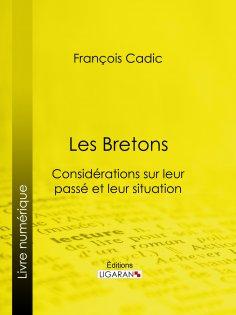 ebook: Les Bretons