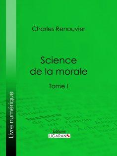ebook: Science de la morale
