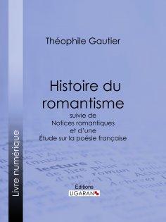 eBook: Histoire du romantisme