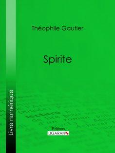 ebook: Spirite