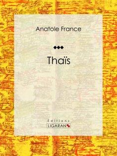 ebook: Thaïs