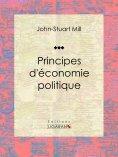 eBook: Principes d'économie politique