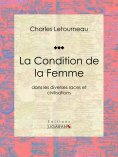 ebook: La Condition de la Femme
