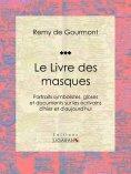 ebook: Le Livre des masques