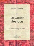 eBook: Le Collier des jours