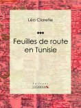 ebook: Feuilles de route en Tunisie