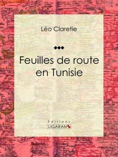 eBook: Feuilles de route en Tunisie