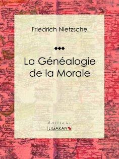 eBook: La Généalogie de la Morale