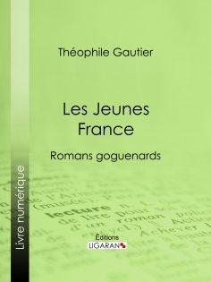ebook: Les Jeunes France