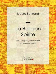 eBook: La Religion Spirite