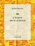 ebook: L'avenir de la science