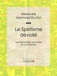eBook: Le Spiritisme dévoilé