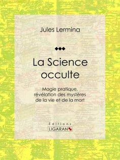 ebook: La Science occulte