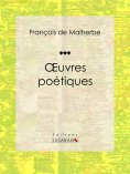eBook: Oeuvres poétiques