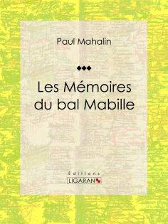 eBook: Les Mémoires du bal Mabille