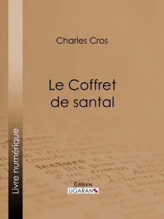 eBook: Le Coffret de Santal