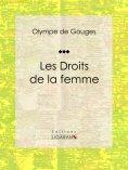 eBook: Les Droits de la femme