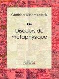 ebook: Discours de métaphysique