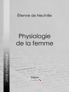 ebook: Physiologie de la femme