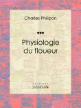 eBook: Physiologie du floueur