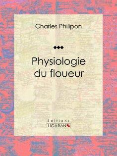 eBook: Physiologie du floueur