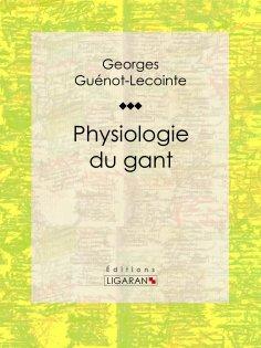 ebook: Physiologie du gant