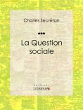 eBook: La Question sociale