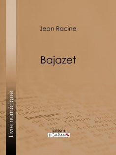 eBook: Bajazet