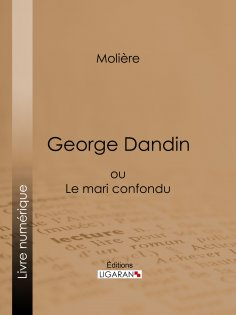 eBook: George Dandin