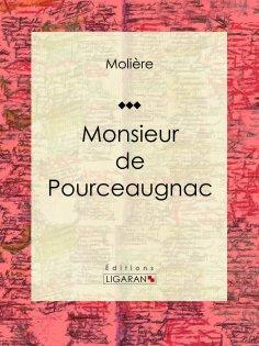 ebook: Monsieur de Pourceaugnac