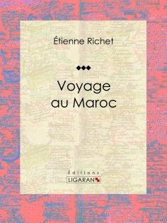 ebook: Voyage au Maroc
